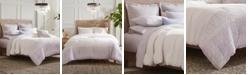 Nautica Seaford Full/Queen Comforter Set