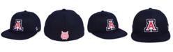 Zephyr Arizona Wildcats Fitted Cap