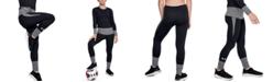 Under Armour Girls' ColdGear® Leggings