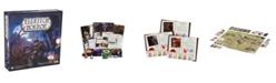 Asmodee Editions Eldritch Horror Board Game