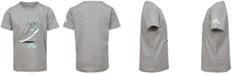 Nike Toddler Boys Air Force 1 T-Shirt