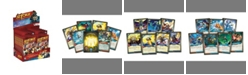 Key Forge Call Of The Archons Deck Game