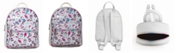 OMG! Accessories Toddler, Little and Big Kids Lil Miss Gwen Unicorn Sweets Mini Backpack