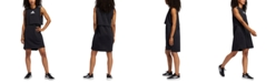 adidas Women's Game & Go Dress