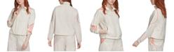 adidas Women's 3-Stripe Track Jacket