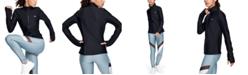 Under Armour Women's Sport HeatGear® Zip Jacket
