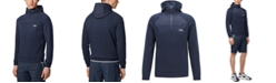 Hugo Boss BOSS Men's Marsino Dark Blue Sweater