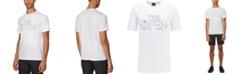 Hugo Boss BOSS Men's Tee BO White T-Shirt