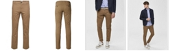 Selected Homme Men's Chino's Pant