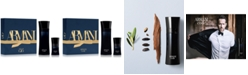 Giorgio Armani Men's 2-Pc. Armani Code Gift Set