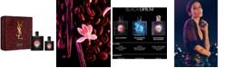Yves Saint Laurent 2-Pc. Black Opium Eau de Parfum Gift Set