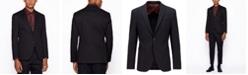 Hugo Boss BOSS Men's Raye8 Extra-Slim-Fit Jacket
