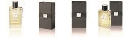 Lalique Les Compositions Perfumes Silver Eau De Parfum Spray, 100ml