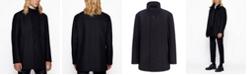 Hugo Boss BOSS Men's Coxtan9 Regular-Fit Coat