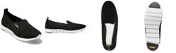 Cole Haan Women's Zerogrand Stitch Lite Sneakers