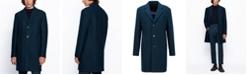 Hugo Boss BOSS Men's Shawn7-J Slim-Fit Coat
