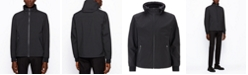 Hugo Boss BOSS Men's Callero Regular-Fit Jacket
