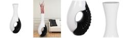 "Uniquewise Modern Large Floor Vase, 43"""