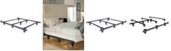 Knickerbocker emBrace Bed Frame