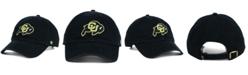 '47 Brand Colorado Buffaloes Clean-Up Cap