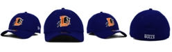 New Era Durham Bulls 39THIRTY Cap