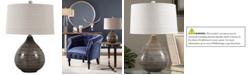 Uttermost Batova Table Lamp