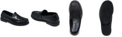 Sperry Little Boys' Colton Shoes