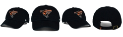 '47 Brand Baltimore Orioles Core Clean Up Cap