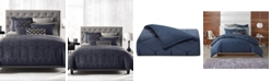 Hotel Collection CLOSEOUT! Cubist Bedding Collection, Created for Macy's