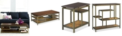 Furniture Elmsford Table Furniture Collection