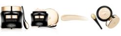 Lancome Absolue L'Extrait Cream, 1.7 oz