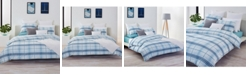 Lacoste Home CLOSEOUT! Canet Bedding Collection