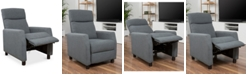 Noble House Judee Recliner