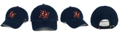 '47 Brand Bowling Green Hot Rods CLEAN UP Cap