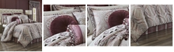 J Queen New York Gianna Bedding Collection