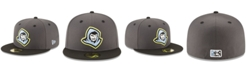 New Era Inland Empire 66ers AC 59FIFTY FITTED Cap