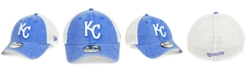 huge selection of c9a5d 01c25 New Era. Kansas City Royals Hooge Neo 39THIRTY Cap. Be the first to Write a  Review. main image  main image  main image  main image. display alternate  Image ...