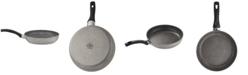 "Ballarini Parma 10"" Aluminum Non-Stick Fry Pan"