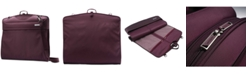 Samsonite CLOSEOUT! Agilis Garment Sleeve, Created for Macy's