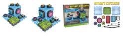 Smart Lab Toys - Smart Circuits