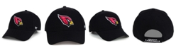 '47 Brand Arizona Cardinals MVP Cap