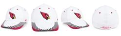'47 Brand Arizona Cardinals Tantrum Contender Flex Cap