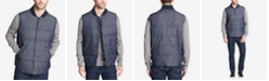 Levi's Men's Quilted Puffer Vest