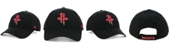 '47 Brand Houston Rockets Team Color MVP Cap