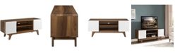 """Modway Tread 47"""" TV Stand"""