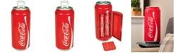Coca-Cola Mini Can Cooler