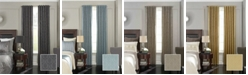 Beautyrest Germaine Blackout Window Curtain Collection