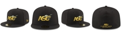 New Era Alabama State Hornets AC 59FIFTY-FITTED Cap