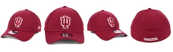 New Era Indiana Hoosiers College Classic 39THIRTY Cap