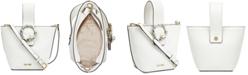 Nine West Fatinah Danna Bucket Bag